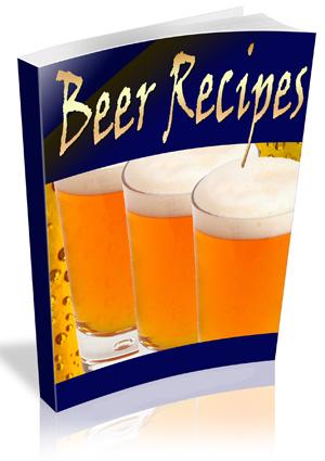 Easy Beer Brewing